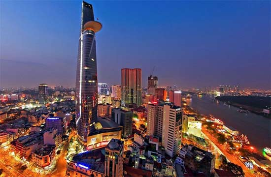 10 Best Things to Do When travel to Ho Chi Minh city